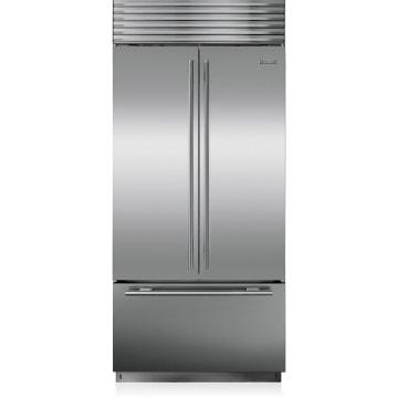 Full Size Refrigeration