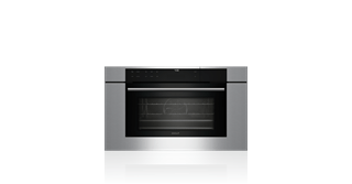 "Wolf 30"" M Series Transitional Convection Steam Oven CSO30TM/S/TH"