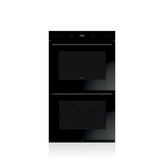 "Wolf 30"" E Series Contemporary Built-In Double Oven DO30CE/B/TH"