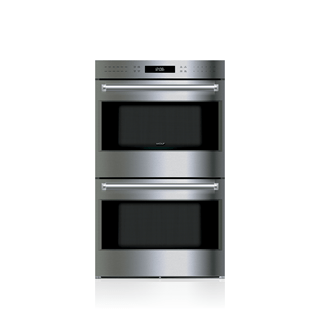 Wolf E Series Built In Ovens Do30te S Th Sub Zero Wolf