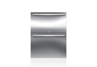 Undercounter Refrigerators and Refrigerator Drawers | Sub-Zero on sub-zero refrigerator prices sale, sub-zero 700tr, sub-zero bi-48s, sub-zero 315w s th, sub-zero uc-24ci, sub-zero pro 48, sub-zero undercounter refrigerator, sub-zero uc-24bg s th, sub-zero 700br, sub-zero all refrigerator, sub-zero compact refrigerator,