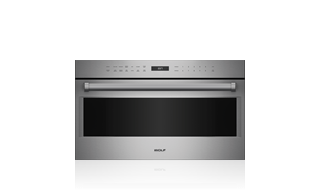 30 E Series Professional Drop Down Door Microwave Oven