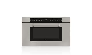 30 M Series Professional Drop Down Door Microwave Oven