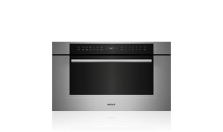 Wolf 30 Quot M Series Transitional Drop Down Door Microwave