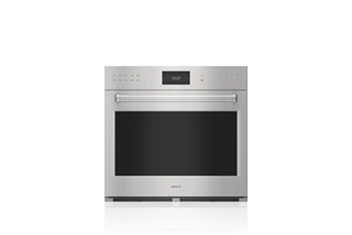 "Wolf 30"" E Series Professional Built-In Single Oven SO3050PE/S/P"