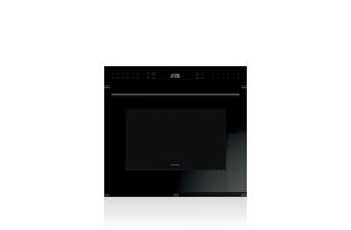 30 Quot E Series Professional Built In Single Oven So30pe S