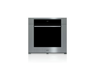 try the model great for any kitchen style