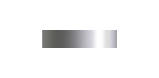 "Wolf 24"" Cup Warming Drawer - Stainless Steel CW24/S"