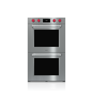 30 m series professional built in single oven so30pm s ph wolf rh subzero wolf com Oven Range Wiring Diagram Blue M Oven Wiring Diagram