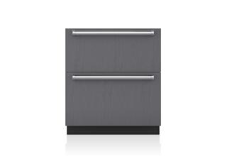 Increase Your Refrigerator Capacity