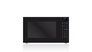 "Wolf 24"" Convection Microwave Oven MC24"