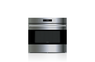 "Wolf Legacy Model - 30"" E Series Transitional Built-In Single Oven SO30TE/S/TH"
