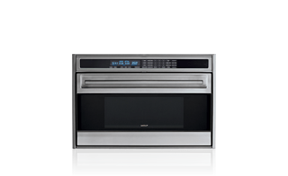 "Wolf 36"" Built-In L Series Oven SO36U/S"