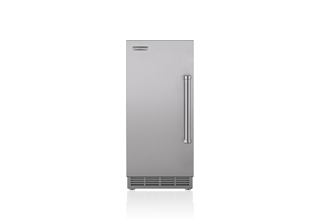 Make It Outdoor Ready With This Model 15 Ice Maker
