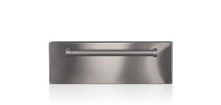 "Wolf 30"" Outdoor Warming Drawer WWD30O"