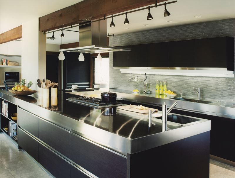 california natural kitchen gallery sub zero wolf appli