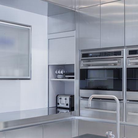 Warming Drawers by Wolf   WWD30   Sub-Zero & Wolf Appliances