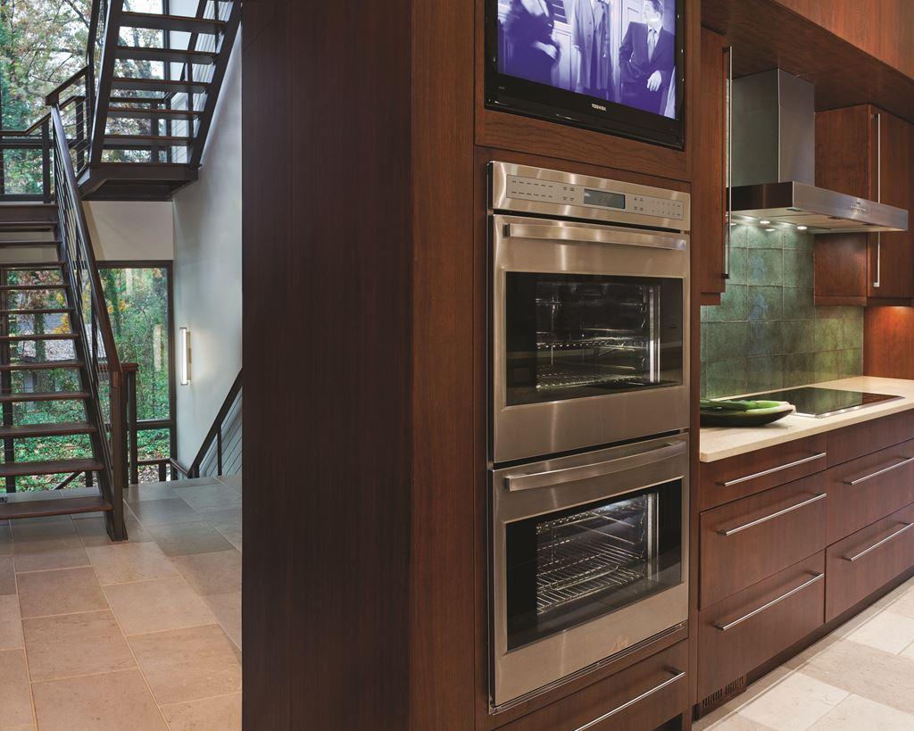 Uncategorized. Ferguson Kitchen Appliances. jamesmcavoybr Home Design