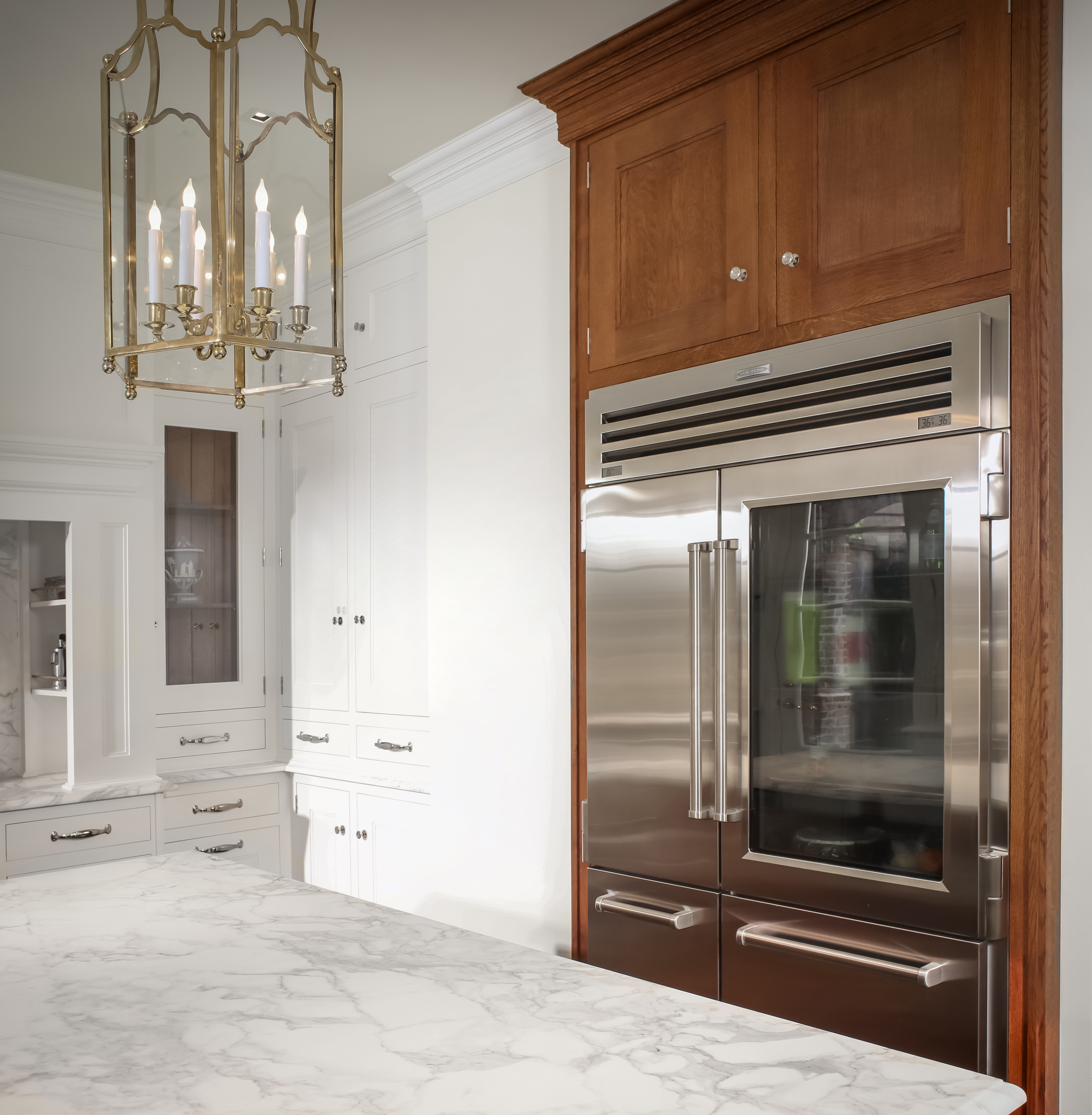 Kitchen Photo Gallery High Quality Home Design