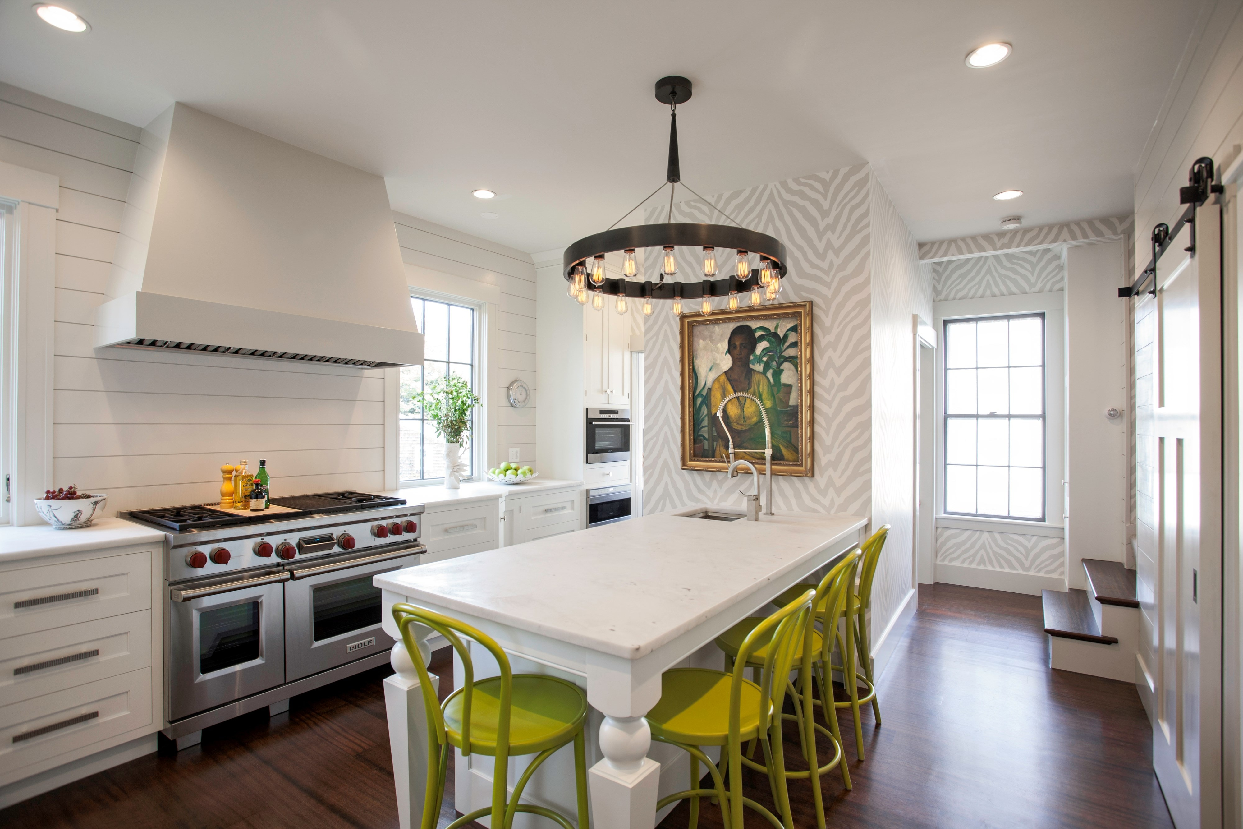 contemporary kitchens gallery. contemporary traditional kitchen | gallery sub-zero \u0026 wolf appliances kitchens