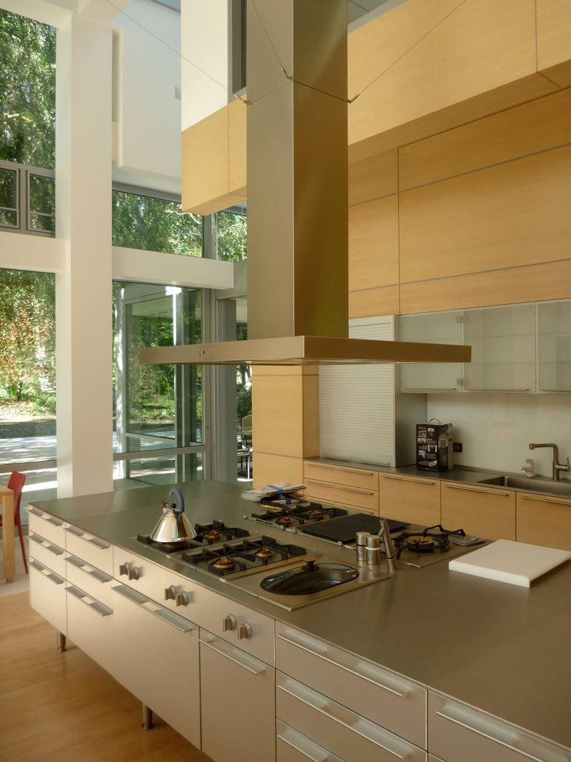 Canyon Kitchen   Kitchen Gallery   Sub-Zero & Wolf Appliances
