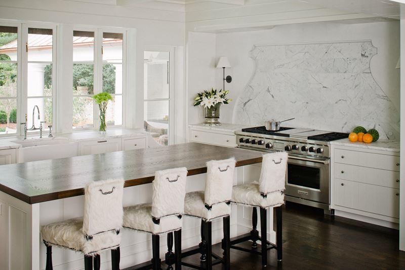 The Purdy Kitchen   Kitchen Gallery   Sub Zero   Wolf Applia . Kitchen Design Charlotte Nc. Home Design Ideas