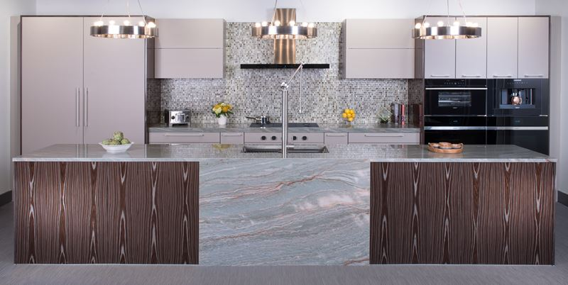 Sub Zero Wolf And Cove Showroom Milford By Clark