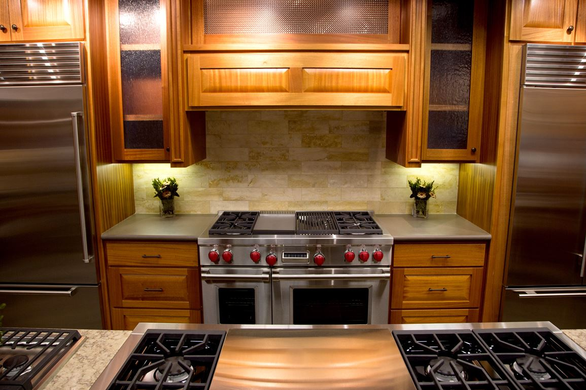 Uncategorized Kitchen Appliance Dealers sub zero and wolf showrooms dealers service parts ins your official showroom