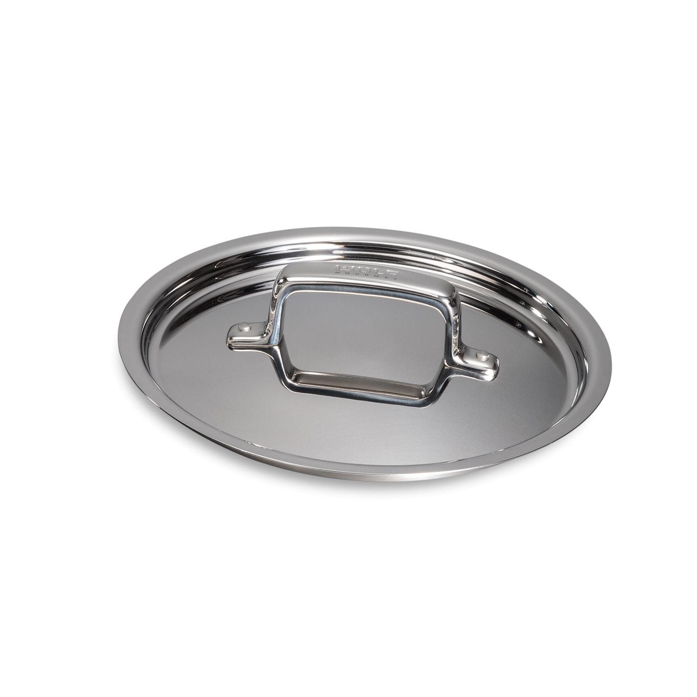 lid fits 3 quart saucepan