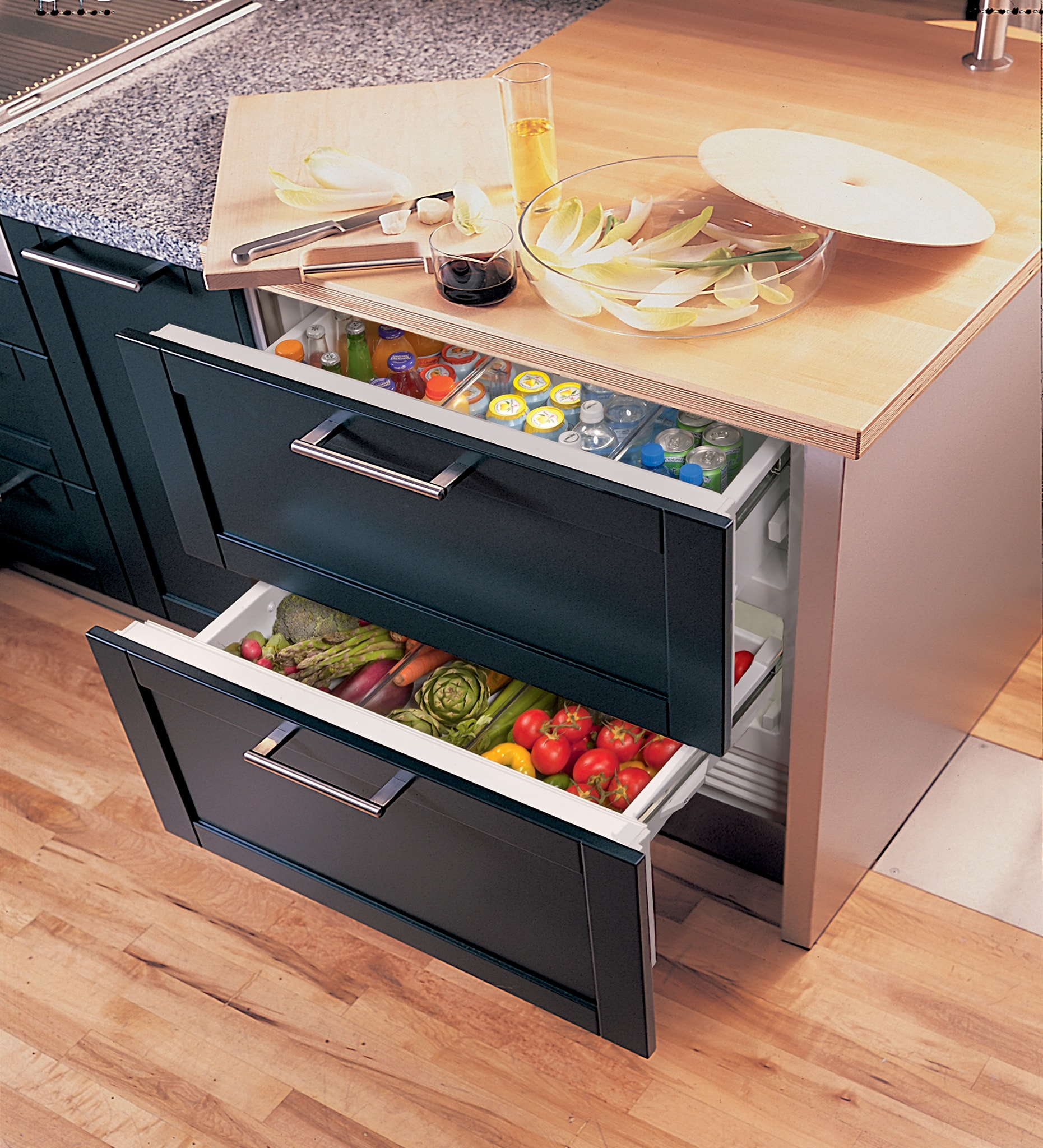 ID-36R_Drawers_Open