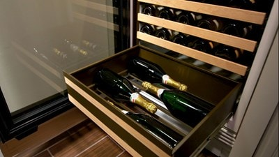 IW Wine Storage Bulk Storage Drawer_V2