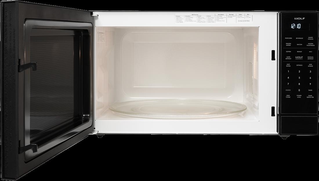 Microwave Industrial Bestmicrowave