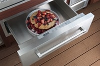 "Wolf Appliances 30"" Warming Drawer (WWD30)"