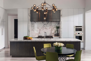 award winning kitchen designs. Arizona Organic Kitchen Gallery  Inspiration Sub Zero Wolf