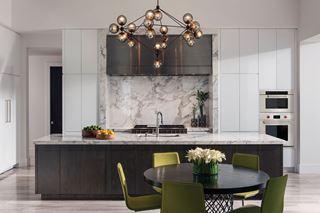 Kitchen Gallery Inspiration Sub Zero Wolf And Cove