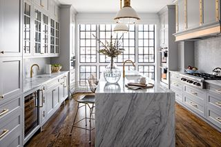 Kitchen Gallery Inspiration Sub Zero Wolf And Cove