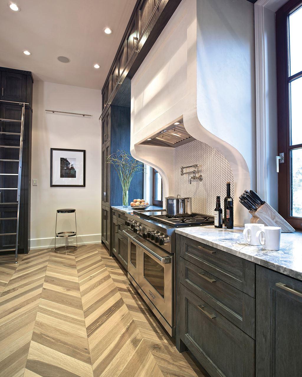 the prado kitchen gallery sub zero u0026 wolf appliances