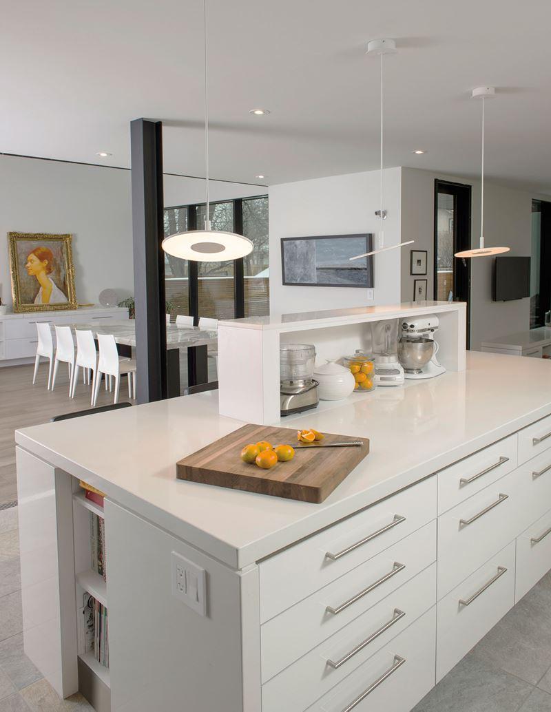hide and seek kitchen gallery sub zero u0026 wolf appliances