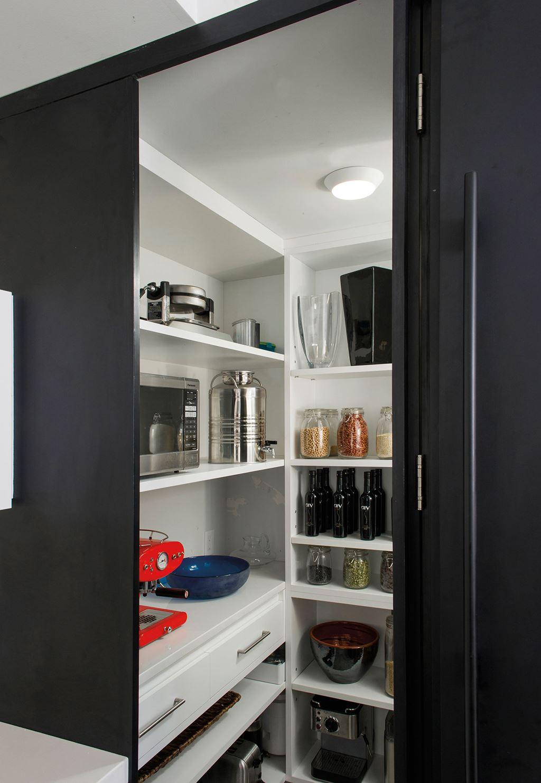 Uncategorized Kitchen Appliances Winnipeg hide and seek kitchen gallery sub zero wolf appliances in this kitchen