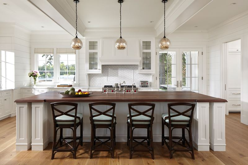 cedar point lake home sub zero wolf and cove kitchens