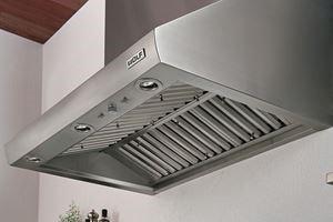 Range Ventilation Ventilation Hood And Downdraft Ventilation Wolf Appliance