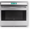 E Series Built-In Oven