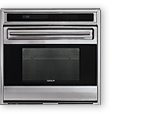 L Series Built-In Oven