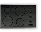 Induction Cooktops