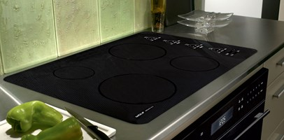 Wolf Cooking Models Ovens Amp Cooktops Sub Zero Amp Wolf
