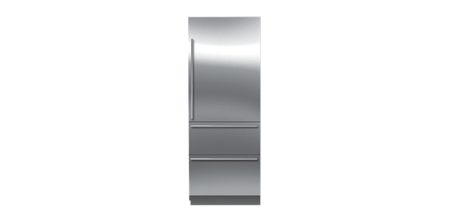 The Best 30 Inch Counter Depth Refrigerators Reviews Ratings