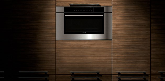 30 Quot M Series Transitional Convection Steam Oven Combi