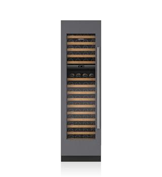 Wine Storage Amp Refrigeration Iw 18 Sub Zero Amp Wolf