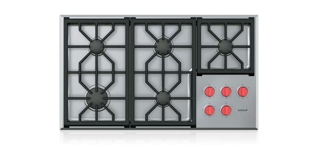 wholesale kitchen cabinets oakland ca