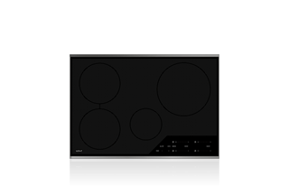 "Wolf 30"" Transitional Induction Cooktop CI304T/S"